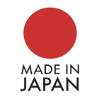 made-in-japan-mij