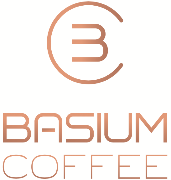 basium-coffee-logo