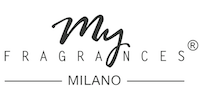my-fragrances-logo