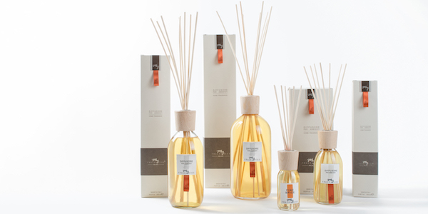 my-fragrances-milano-la-classica-domio