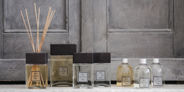 my-fragrances-milano-la-cubo-domio